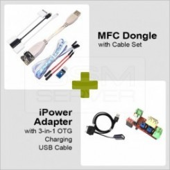 MFC Dongle Full Set