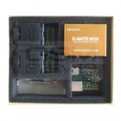 E-MATE Box E-Socket (5 in 1)