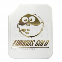 Furious Gold Box Full Active