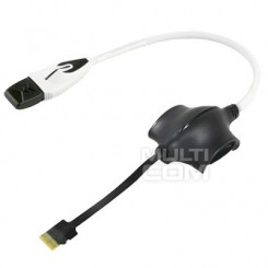 MEP0 BB cable GPG