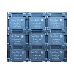 آی سی هارد Hynix Hta32at8jdmc - 4GB