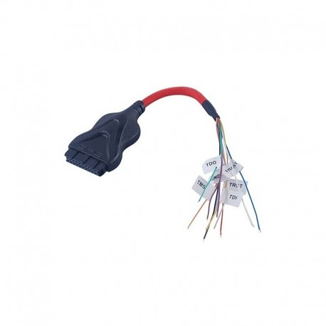 Universal Jtag Cable