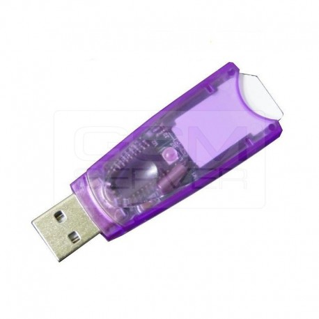 BMT Dongle