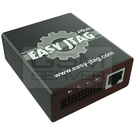 باکس ایزی جیتگ پلاس - Easy Jtag Plus Full Set