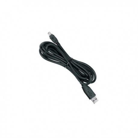 Motorola C168 Usb Data Cable