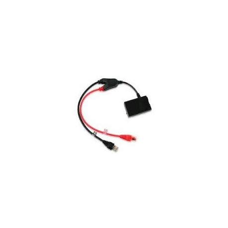 Easy Cable 1110I Combo