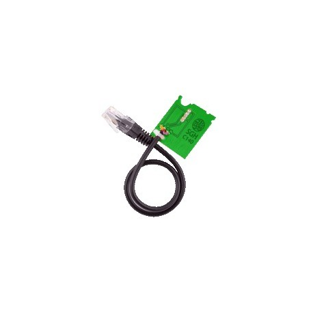 Cable Samsung C140 NSPRO Box