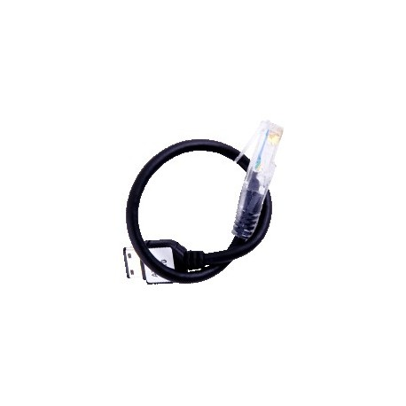 Cable Samsung C180 Unlock/IMEI NSPRO Box
