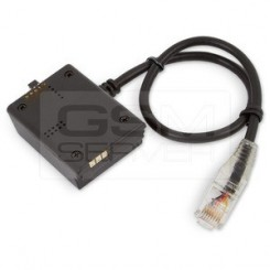 Cable Samsung C260 NSPRO Box