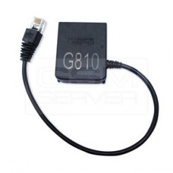 Cable Samsung G810 Z3x Box